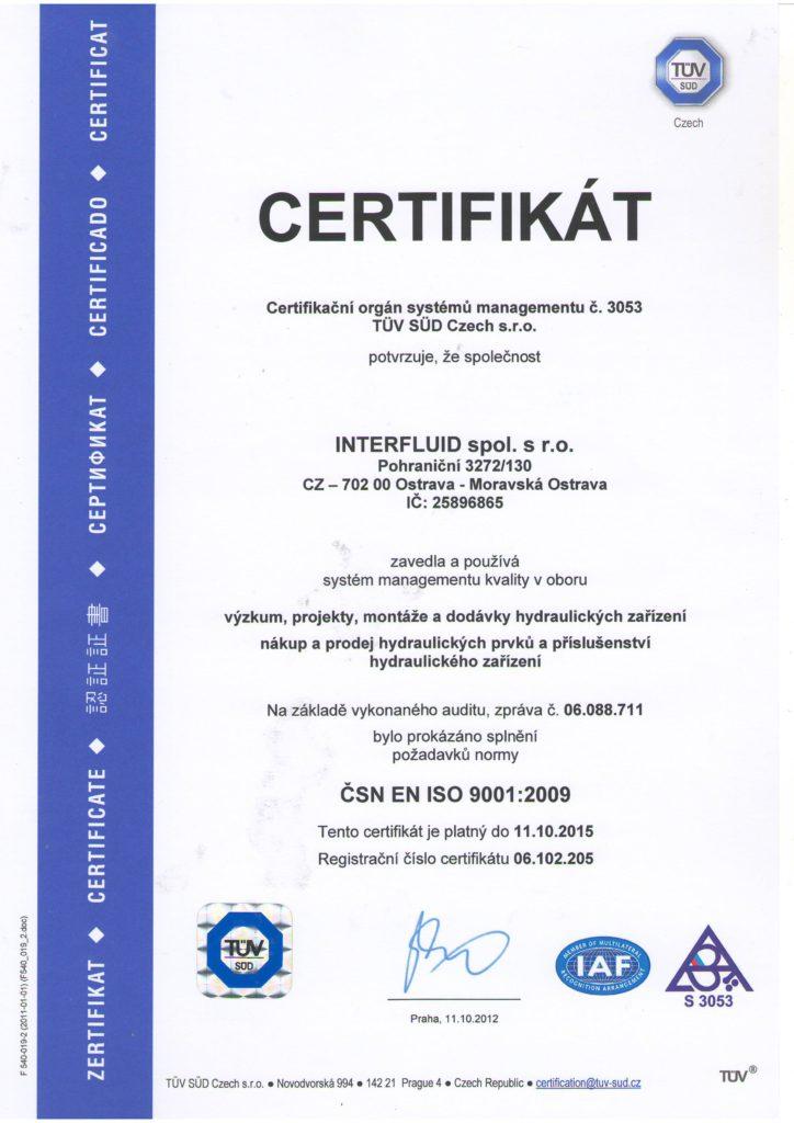 certifikat2012_2015