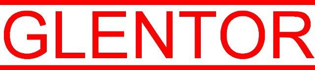 Logo Glentor