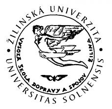 univerzita-zilina